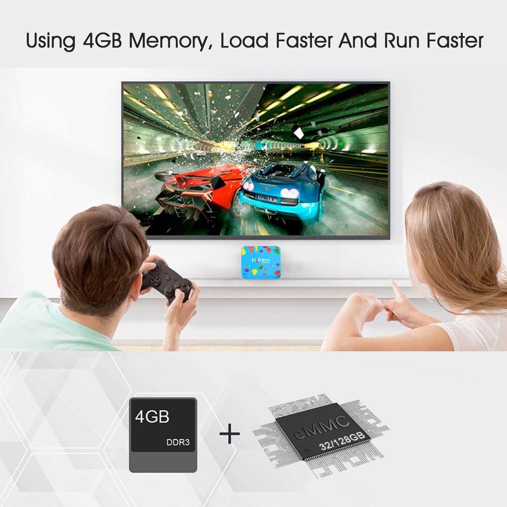 H96-Mini-H6-004-4GB