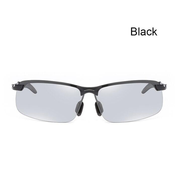 equitação óculos de proteção camaleão mudança de cor ser88