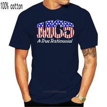 3XL MC5 Kick Out The Jams Rock Band Legend Men/'s Black T-shirt Size S