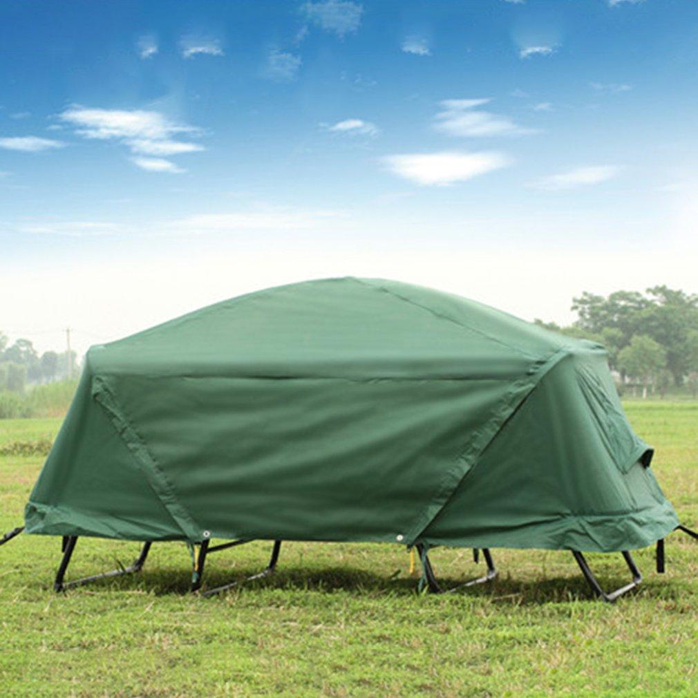 deux-personnes-hors-sol-tente-de-camping-isolation-thermique-exterieure-etanche-a-la-pluie-pour-peche-pique-nique-randonnee-camping