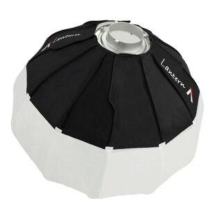 Image 1 - Aputure difusor de luz suave, montaje de Bowens para Aputure 120dii 300dii, iluminación que moldea la luz suave