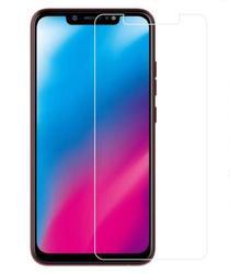 На Алиэкспресс купить стекло для смартфона tempered glass for tecno camon 11 protective glas screen protector