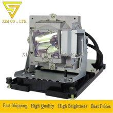 5J.J8805.001 / 5J.JA705.001 high quality Projector lamp with housing for Benq HC1200 ,MH740, SH915, SW916, SX912 Projectors все цены