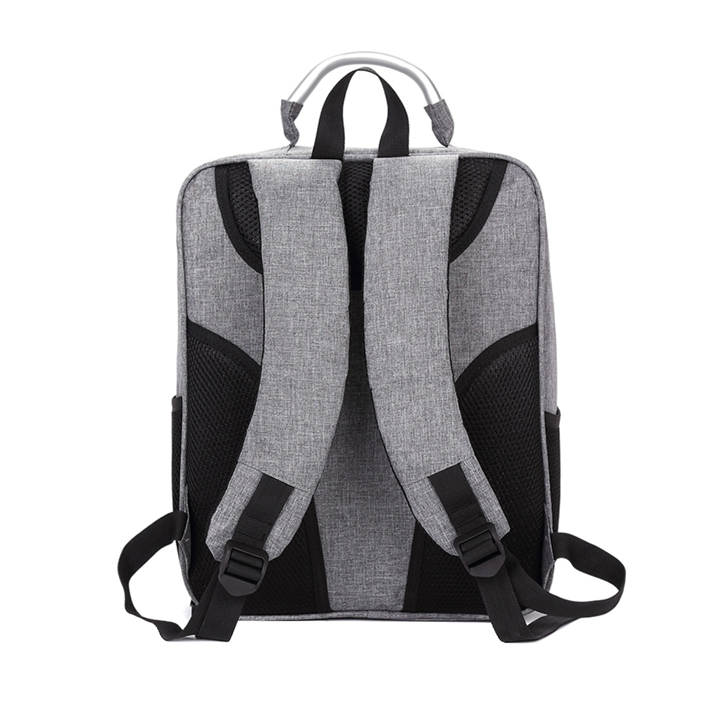 Sac à dos sac de transport Portable stockage de protection Durable pour Xiaomi A3 voyage AS99