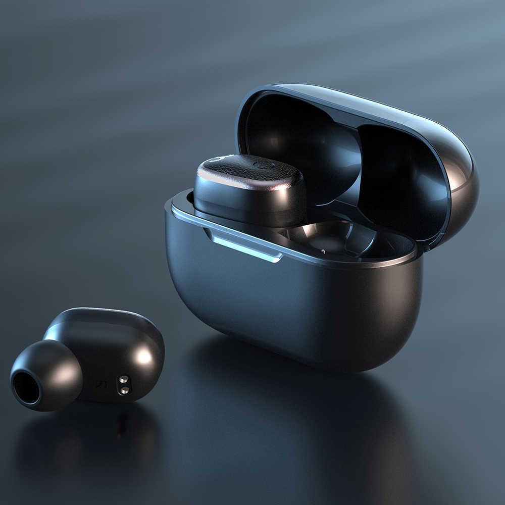 Słuchawki douszne fone de ouvido słuchawki bluetooth słuchawki douszne słuchawki douszne audifonos sem fio