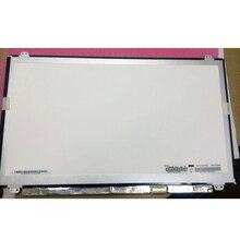 Écran d'affichage LCD pour ordinateur portable Acer Aspire E5-575-33BM FHD 1920X1080, panneau d'affichage matriciel LCD E5 575 LED 30 broches testé, Grade A ++
