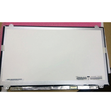 Für Acer Aspire E5-575-33BM LAPTOP Bildschirm FHD 1920X1080 Matrix LCD E5 575 LED Display Panel 30pin Getestet Grade A + + +