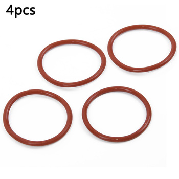 8/4*Belts Side Brush O-Ring Drive Silicone Belt For Neato Botvac 65,70,75,80,85,D75,D80,D85,D3,D5,D6,D7 Vacuum Cleaner Tool Part hepa filter replace for neato botvac d70 d70e d75 d80 d85 vacuum cleaning robot