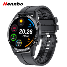 New Bluetooth Call Smart Watch Men Women Sports Fitness Smartwatch Heart Rate Blood Pressure Health Monitoring For Android IOS