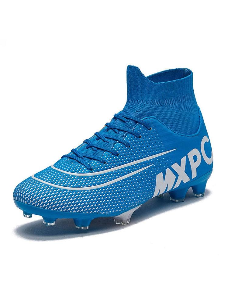 best top top football boots kid near me