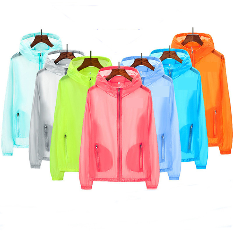 <font><b>Nike</b></font>-Runners Clothes Fast Dry Anti-UV Summer Fish Sportswear Breathable Outdoor Sport Long Sleeve Hik <font><b>Tshirt</b></font> Ultra Thin Men Girl image