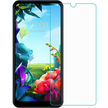 Перейти на Алиэкспресс и купить Для LG K41S K51S K51 K61 K50s K50 K40s K40 Stylo 6 V60 ThinQ 5G V50S G8X Закаленное стекло Защитная пленка для экрана