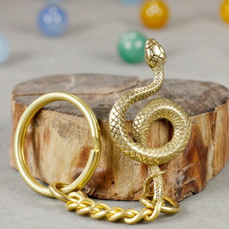 keychain snake (6)