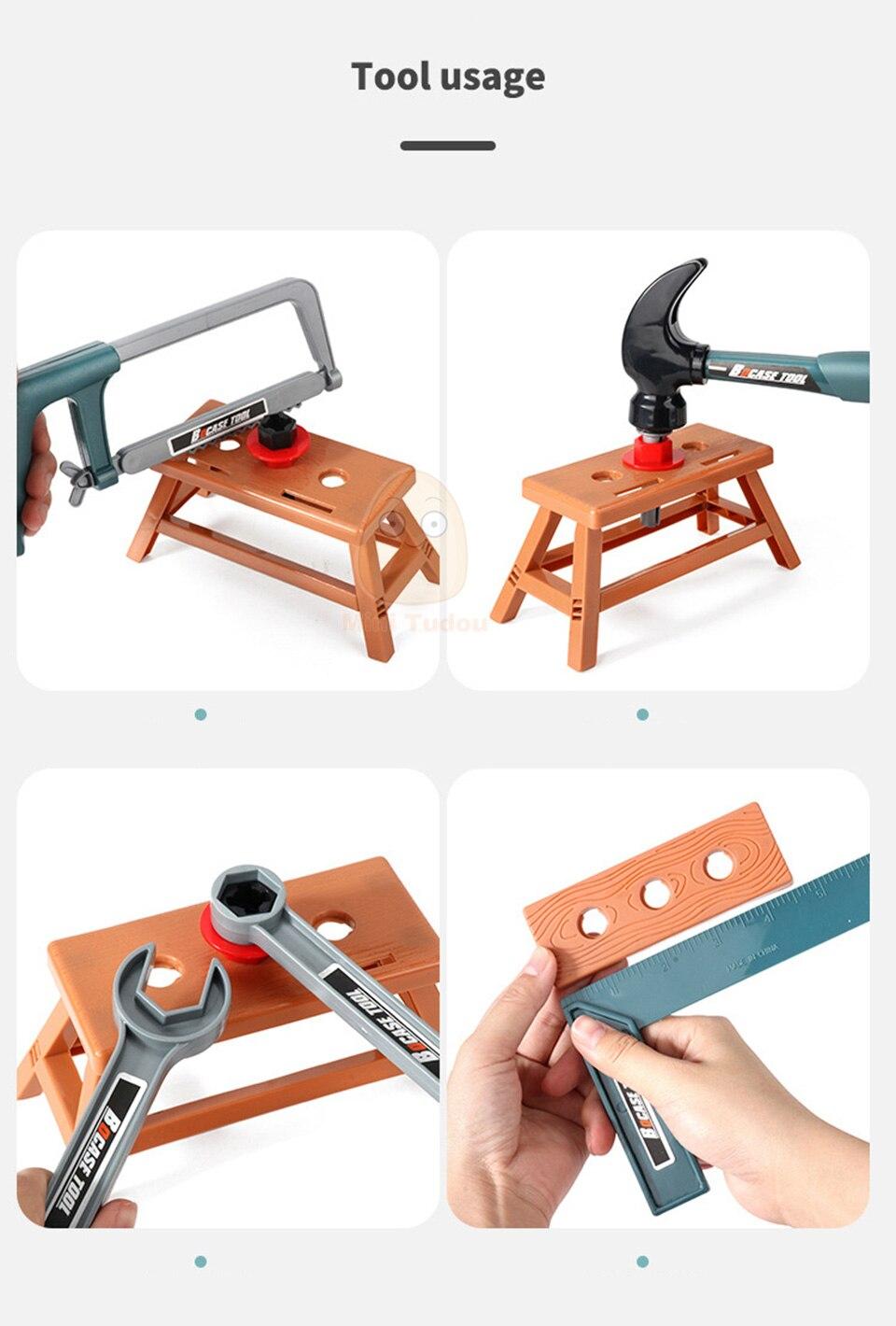 para crianças aprendendo a desmontar brinquedos educativos para meninos e meninas