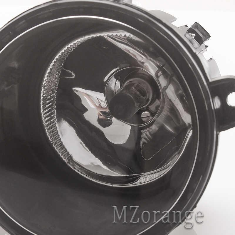 Противотуманный светильник s противотуманный светильник для Land Rover Discovery 3 противотуманный светильник s для Range Rover Sport 2003-2009 Галогенные Противотуманные лампы головной светильник противотуманный светильник s