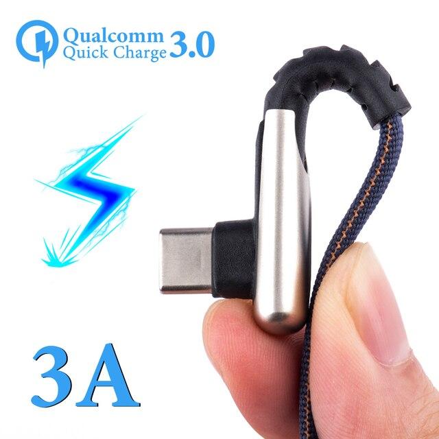 https://i0.wp.com/ae01.alicdn.com/kf/Hb4e6b28f572d4411a7396112b43b8243Q/2-м-1-м-90-градусов-USB-зарядное-устройство-быстрый-кабель-для-iPhone-iPad-Type-C.jpg_640x640.jpg