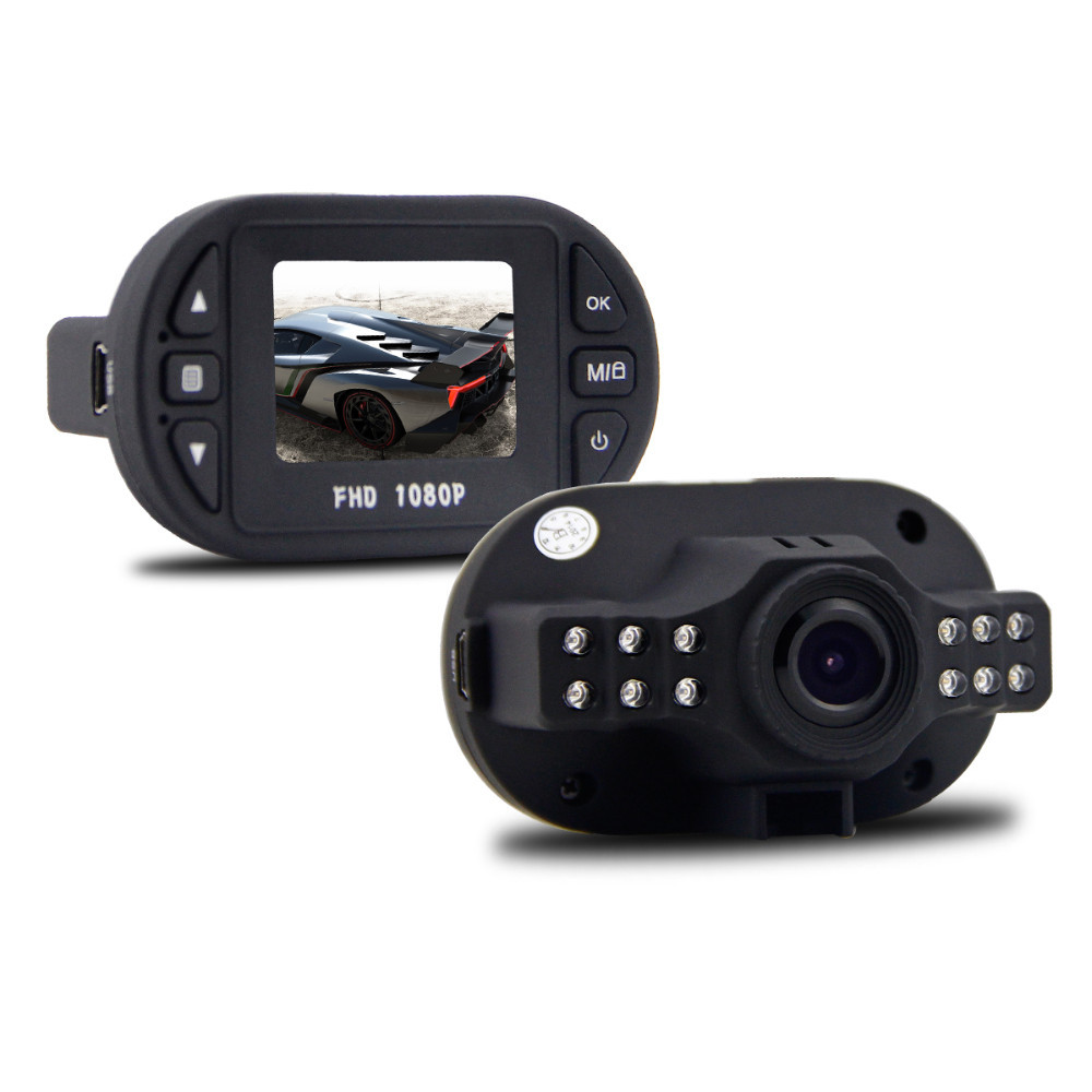 C600 Car Dvr 1 5 Inch Tft Screen Mini Car Dvr 12 Ir Led Night Vision Car Vehicle Camera Camcorder G Sensor Loop Record Loop Recording Car Dvrmini Car Dvr Aliexpress