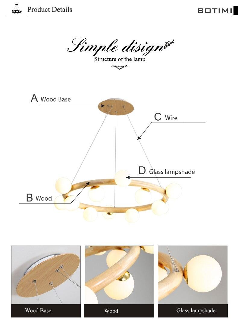Pendant-Lamp_11