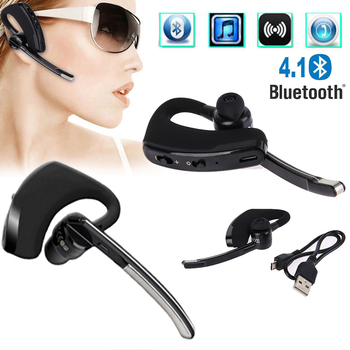 Wireless Bluetooth Headphones Earphone with Stereo HD Mic Handsfree Earphones Bluetooth Stereo For Samsung iPhone Xiaomi developing chinese elementary comprehensive course ⅱ random 1st edition and 2nd edition english and chinese simplified