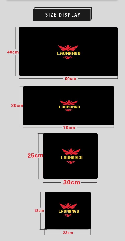 Hb4e8a77085f743a9977bde2f95166c1e7 - Anime Mousepads