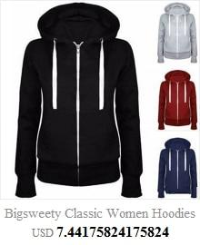 Hb4e8d74f7f2142b5b1d968e8cec4784bH Bigsweety Fashion 2018 New Autumn Winter Men's Jacket Male Color Matching Jacket Male's Hooded Coat Outwear