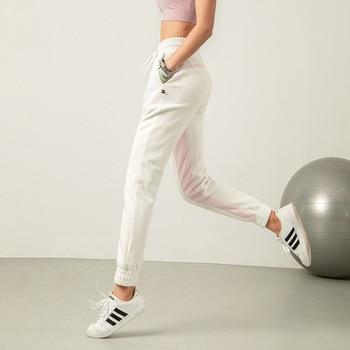 womens legging sport pants running pants