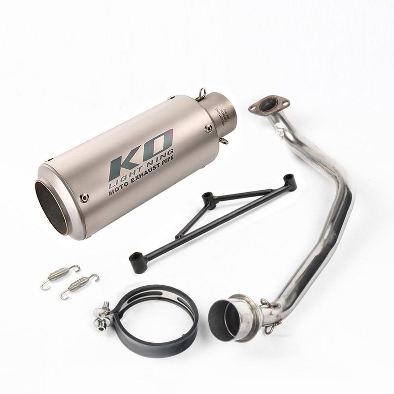 KO076-A