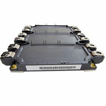 цена на FS770R08A6P2B IGBT Module 750V 770A Sixpack