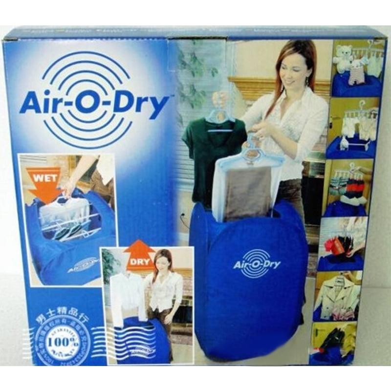 Air-o-Dry 1