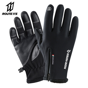 Motorcycle Gloves Moto Gloves