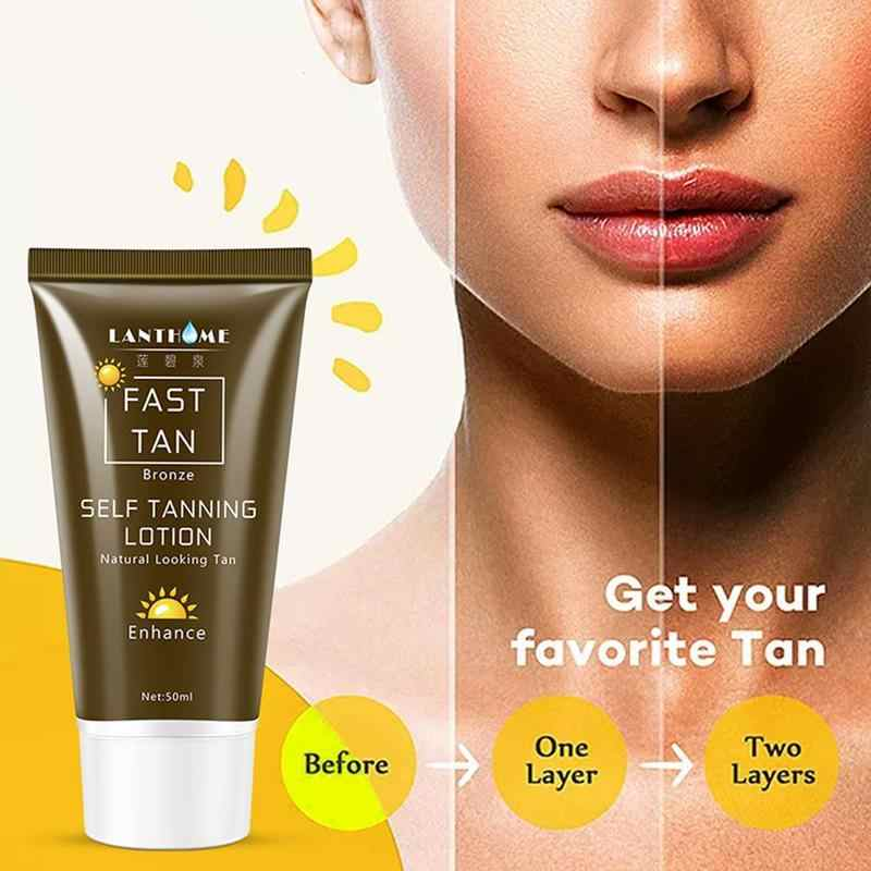 Tanning-Cream-Fast-Solarium-Body-Lotion-Self-Tanner-For-Face-And-Body-Bronzer-Cream-Tanning-Sun.jpg_q50.jpg