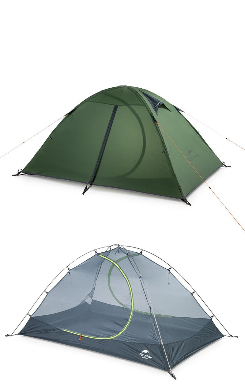 20D超轻硅胶帐篷详情页升级版_14
