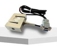 (C2 Ebene) S typ Mit Einem Gewicht Von Sensor XK3201B A +  BZ2046  TR806A und Andere Spezielle Controller-in Klimaanlage Teile aus Haushaltsgeräte bei