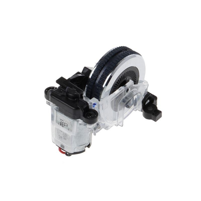 1Pc Mouse Wheel Roller For Logitech MX Master 2S Mouse Roller With Motor Mouse Roller Genuine Mouse Accessory U1JA