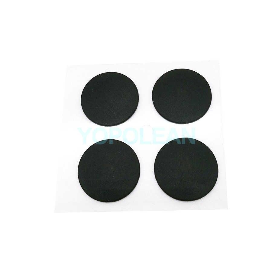 """Nieuwe Bottom Case Rubber Voet Voeten Voor Macbook Pro Retina 13 """"15"""" A1398 A1425 A1502 2012-2015 jaar"""