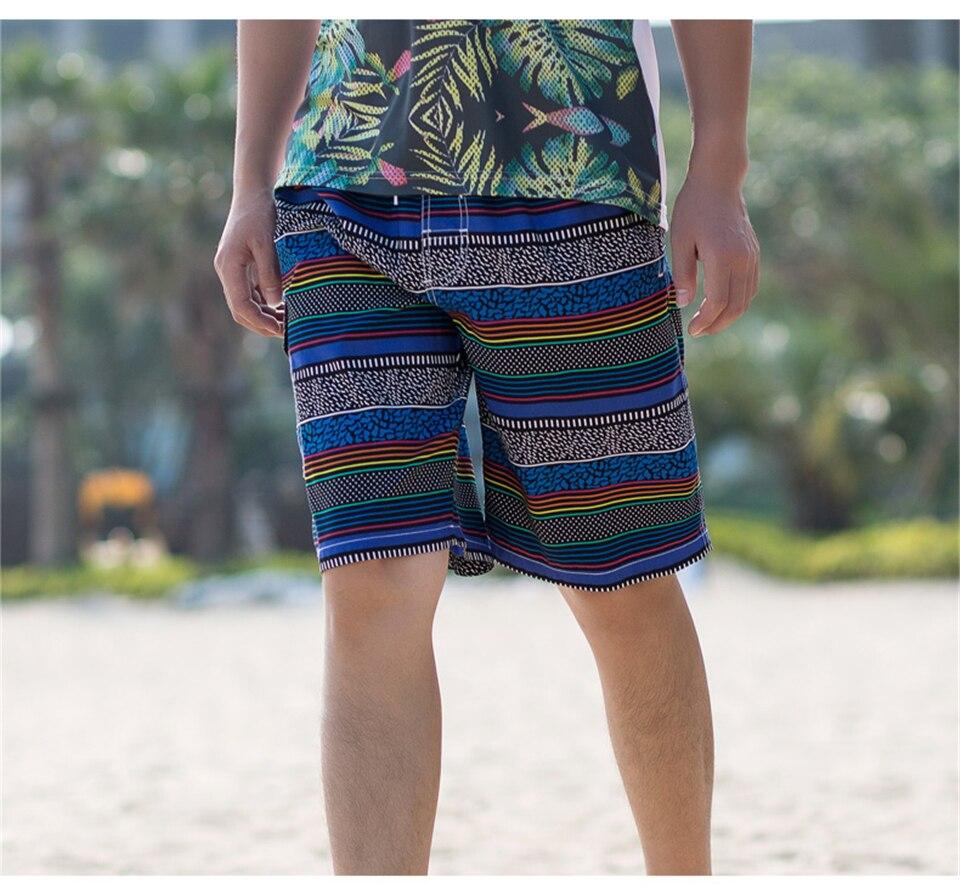 solto shorts do esporte dos homens verão