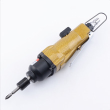 Pneumatic Tools 8h High Torque Screwdriver Wind Batch Quality  Industrial