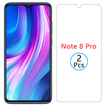 protective glass redmi note 8 pro screen protector tempered glas for xiaomi ksiomi readmi not 8pro note8 not8 film global xiomi safety protective glass on xaomi redmi note8 pro 8pro 8t note8 t 8 t glass for xiomi redmi8 8 a8 note 8t screen protector film