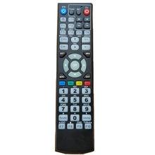 Novo controle remoto para claro de tu decodificador conjunto controlador de caixa superior