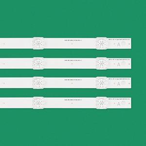 Image 5 - 8PCS LED רצועת עבור LG 42 טלוויזיה 42LF5600 42LB5800 ZM 42LB572V 42LB570V 42LB570U 42LB5700 42LF5800 42LB6500 UM 42LF560V 42LX530S