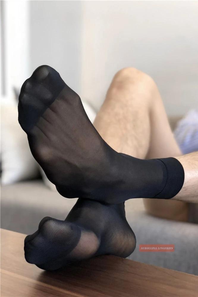 Sloppy Lesbian Feet Worship