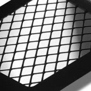 Image 5 - Motosiklet aksesuarları paslanmaz çelik yağ soğutucu koruyucu kapak Bmw için K1600Gt K1600Gtl K1600 Gt Gtl
