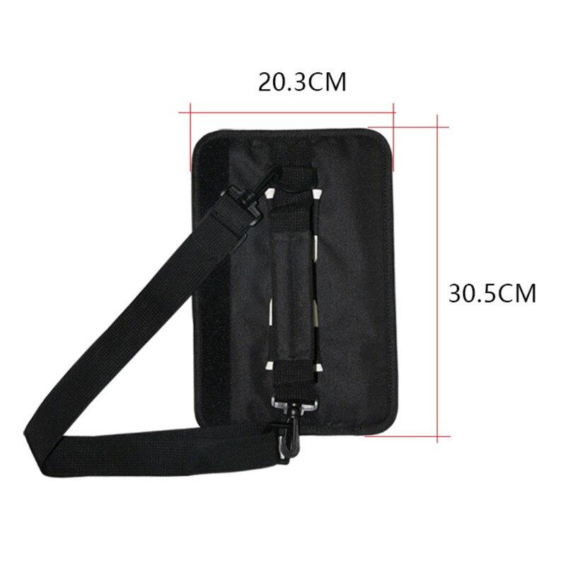 Hb4f3d6b646db465196206467bec077dbz New Golf Club Carrier Bag Carry Driving Range Travel Bag