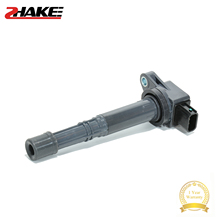 Great Engine Part Ignition Coil 30520-PNA-007 Ignition Coil for Japanese Car Accord Civic CRV crt fbt bsc26 1309 5732221a ignition coil tv flyback transformer