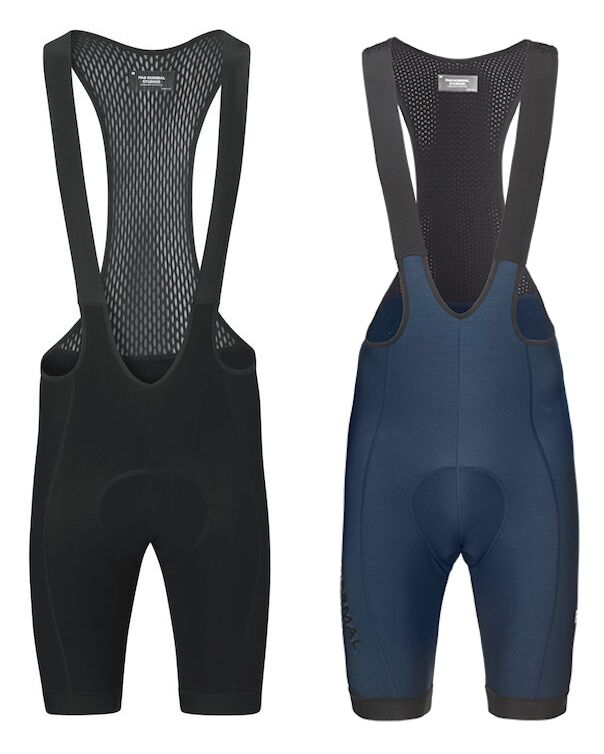 hot SPEXCEL PNS high quality classic bib shorts race bicycle bottom Ropa Ciclismo bike pants pad Italy Silicon