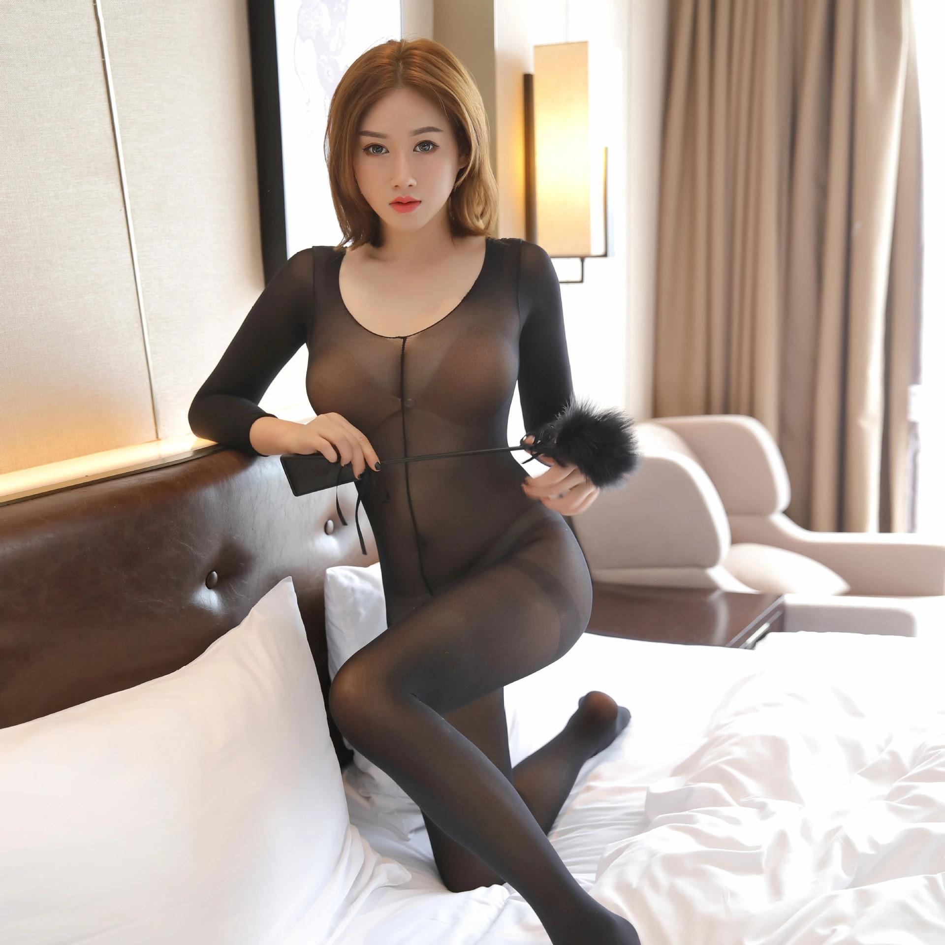 Stockings Toys Sex