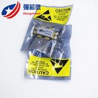 Oferta https://ae01.alicdn.com/kf/Hb4f66bcdcdf549efb36045d8b92c38f2W/Módulo de amplificación de potencia de tubo de alta frecuencia de tubo RF MRF151G.jpg