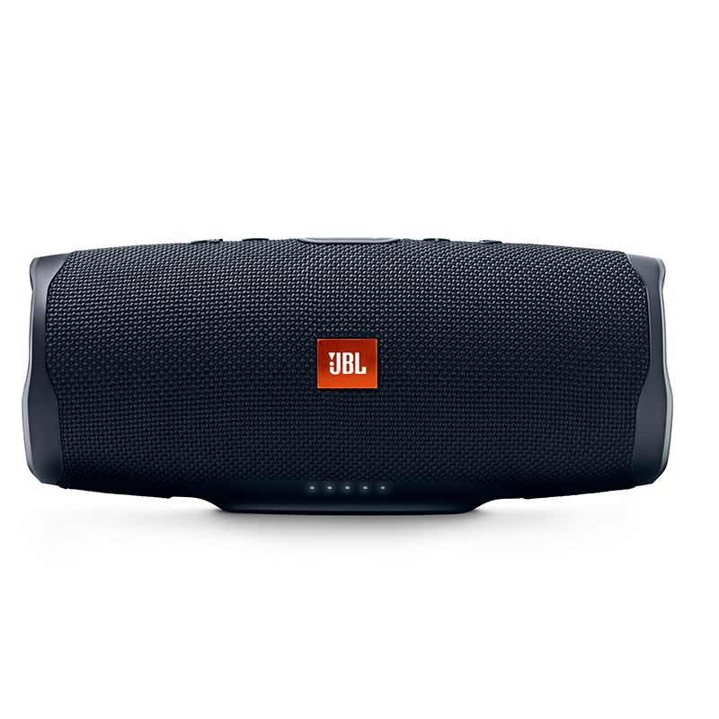 <font><b>JBL</b></font> <font><b>Charge</b></font> 4 Portable Bluetooth Wireless <font><b>Speaker</b></font> IPX7 Waterproof Sport Portable Music Hifi Sound Bass <font><b>JBL</b></font> Bass Radiator <font><b>Speaker</b></font> image