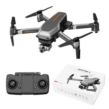 Drone 4k profesional RC Drone 5G L109-PRO GPS 4K HD Camera W
