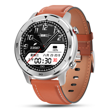 zeblaze thor s 3g gps smartwatch 1 39inch android 5 1 mtk6580 1 3ghz 1gb 16gb bt 4 0 smart watch 5 0mp camera wearable devices DT78 Smart Watch Men Women Smartwatch Bracelet Fitness Activity Tracker Wearable Devices Waterproof For Android IOS